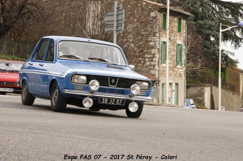 [07] 05/03/2017 - 7ème rassemblement Passion Auto Sport 07 - Page 3 Dsc01041