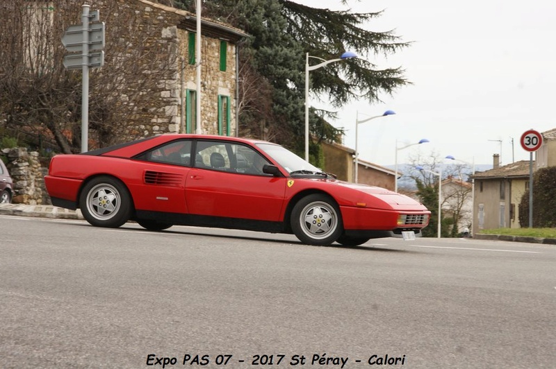 [07] 05/03/2017 - 7ème rassemblement Passion Auto Sport 07 - Page 3 Dsc01042