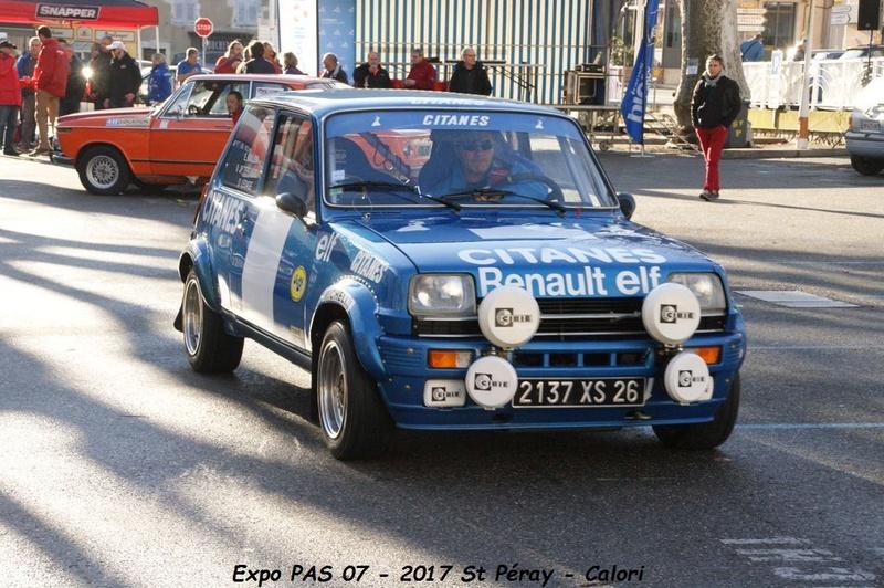 [07] 05/03/2017 - 7ème rassemblement Passion Auto Sport 07 Dsc08808