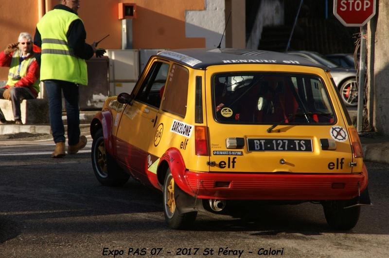 [07] 05/03/2017 - 7ème rassemblement Passion Auto Sport 07 Dsc08815