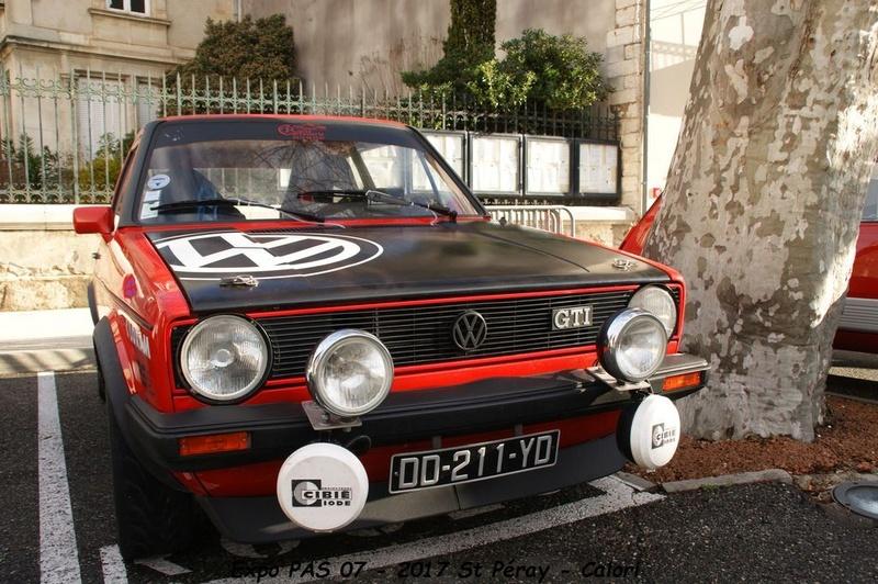[07] 05/03/2017 - 7ème rassemblement Passion Auto Sport 07 Dsc08817