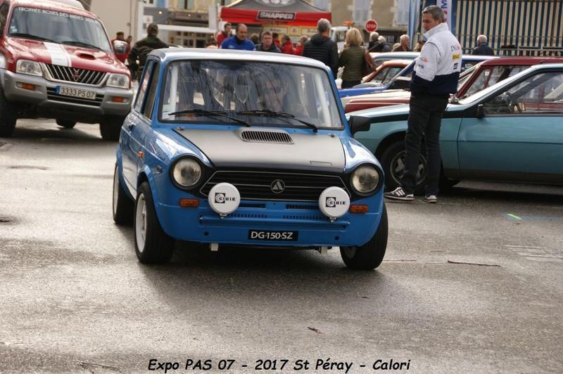 [07] 05/03/2017 - 7ème rassemblement Passion Auto Sport 07 Dsc08825