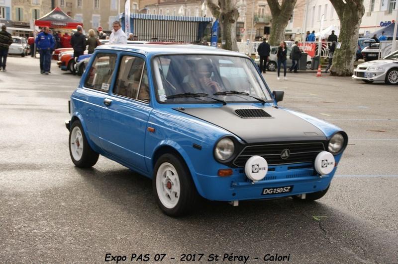 [07] 05/03/2017 - 7ème rassemblement Passion Auto Sport 07 Dsc08828