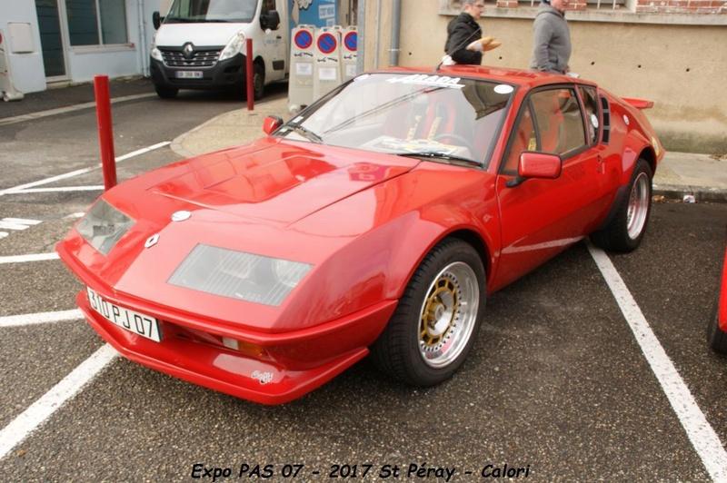 [07] 05/03/2017 - 7ème rassemblement Passion Auto Sport 07 Dsc08863