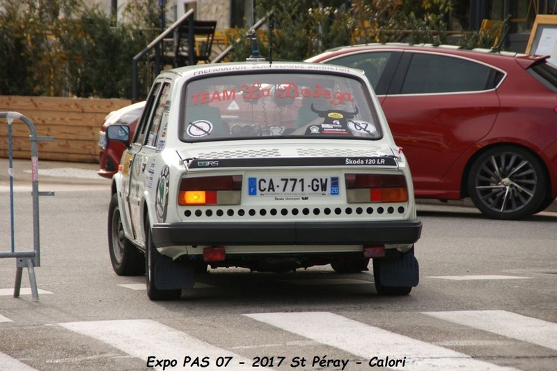 [07] 05/03/2017 - 7ème rassemblement Passion Auto Sport 07 Dsc08867