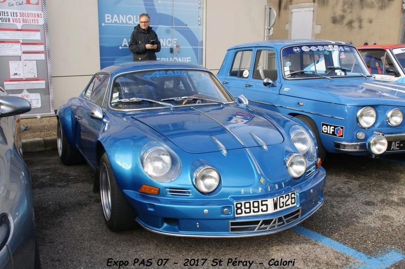 [07] 05/03/2017 - 7ème rassemblement Passion Auto Sport 07 Dsc08875