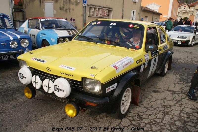 [07] 05/03/2017 - 7ème rassemblement Passion Auto Sport 07 Dsc08877