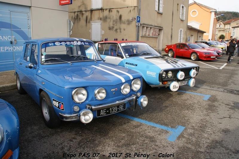 [07] 05/03/2017 - 7ème rassemblement Passion Auto Sport 07 Dsc08878