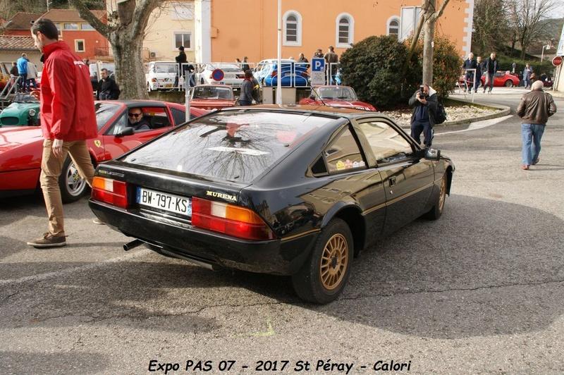 [07] 05/03/2017 - 7ème rassemblement Passion Auto Sport 07 Dsc08906