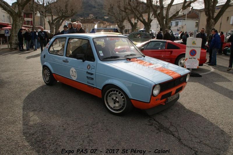 [07] 05/03/2017 - 7ème rassemblement Passion Auto Sport 07 Dsc08909