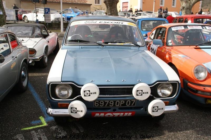 [07] 05/03/2017 - 7ème rassemblement Passion Auto Sport 07 - Page 2 Dsc08940