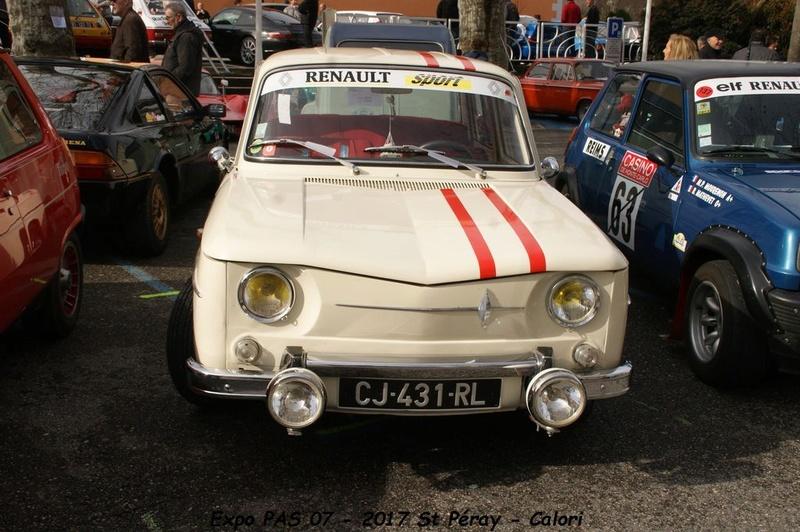 [07] 05/03/2017 - 7ème rassemblement Passion Auto Sport 07 - Page 2 Dsc08945
