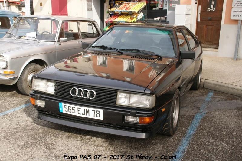 [07] 05/03/2017 - 7ème rassemblement Passion Auto Sport 07 - Page 2 Dsc08953