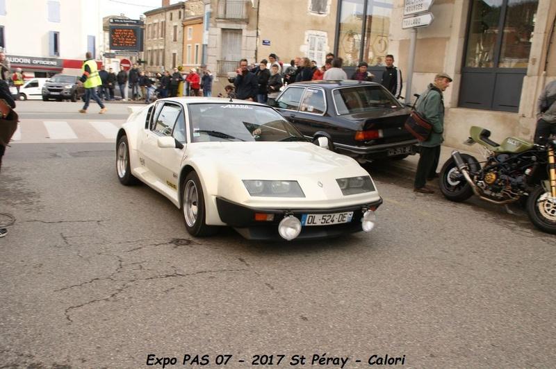 [07] 05/03/2017 - 7ème rassemblement Passion Auto Sport 07 - Page 2 Dsc08962