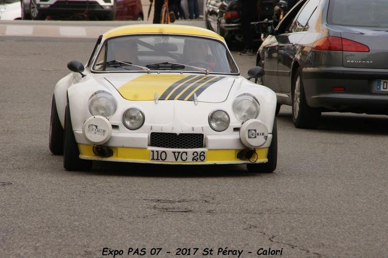 [07] 05/03/2017 - 7ème rassemblement Passion Auto Sport 07 - Page 2 Dsc08963