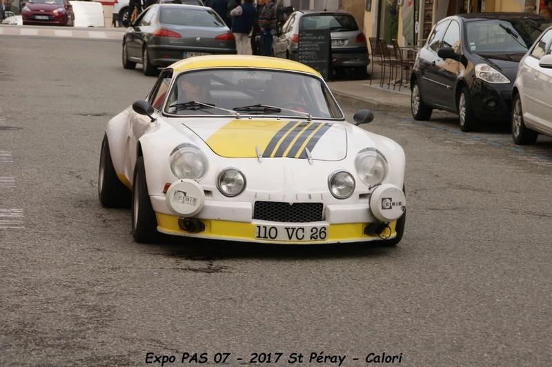 [07] 05/03/2017 - 7ème rassemblement Passion Auto Sport 07 - Page 2 Dsc08965