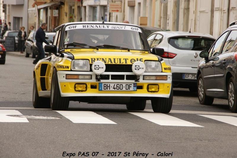 [07] 05/03/2017 - 7ème rassemblement Passion Auto Sport 07 - Page 2 Dsc08967