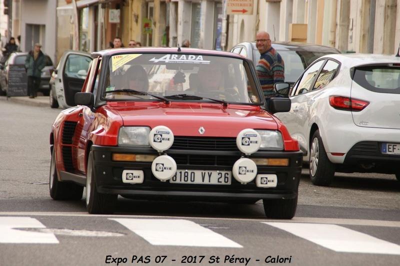 [07] 05/03/2017 - 7ème rassemblement Passion Auto Sport 07 - Page 2 Dsc08968