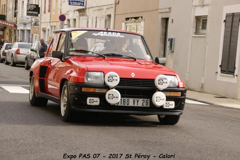 [07] 05/03/2017 - 7ème rassemblement Passion Auto Sport 07 - Page 2 Dsc08971
