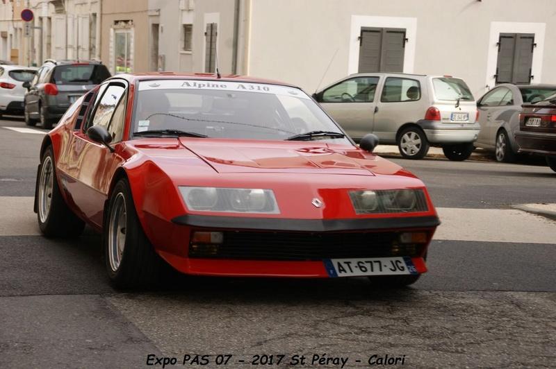 [07] 05/03/2017 - 7ème rassemblement Passion Auto Sport 07 - Page 2 Dsc08975