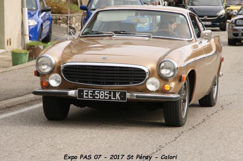 [07] 05/03/2017 - 7ème rassemblement Passion Auto Sport 07 - Page 2 Dsc08983