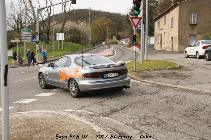 [07] 05/03/2017 - 7ème rassemblement Passion Auto Sport 07 - Page 2 Dsc08990