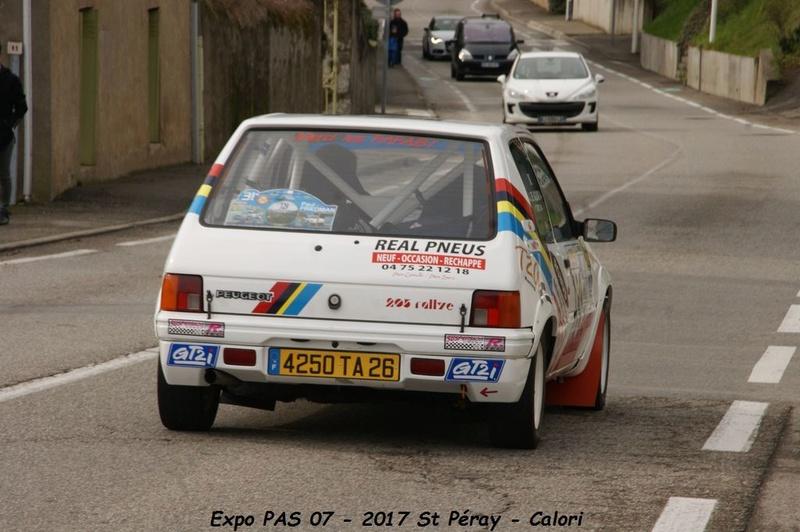 [07] 05/03/2017 - 7ème rassemblement Passion Auto Sport 07 - Page 2 Dsc08993