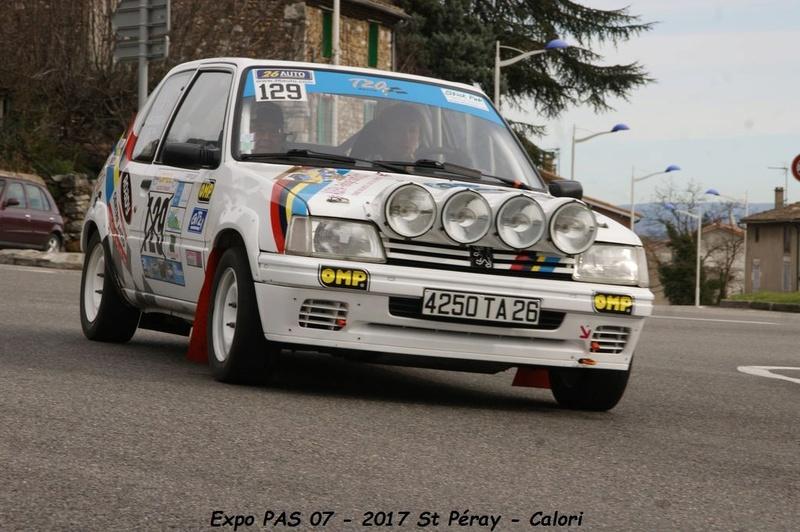 [07] 05/03/2017 - 7ème rassemblement Passion Auto Sport 07 - Page 2 Dsc08994