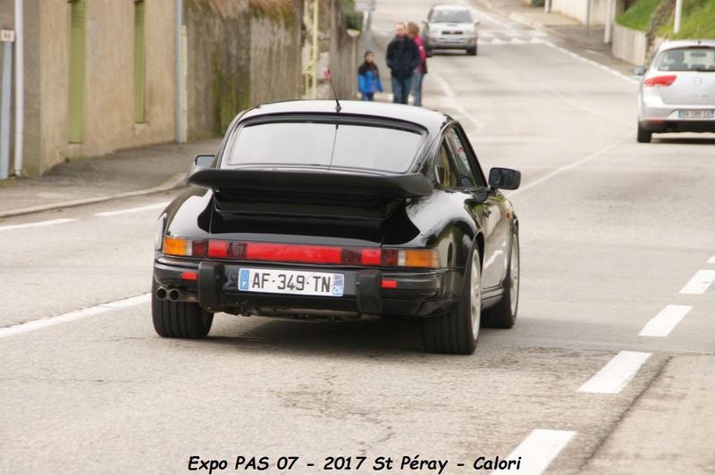 [07] 05/03/2017 - 7ème rassemblement Passion Auto Sport 07 - Page 2 Dsc08997