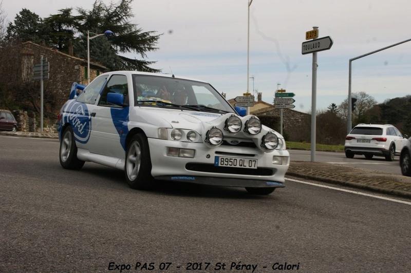 [07] 05/03/2017 - 7ème rassemblement Passion Auto Sport 07 - Page 2 Dsc08998