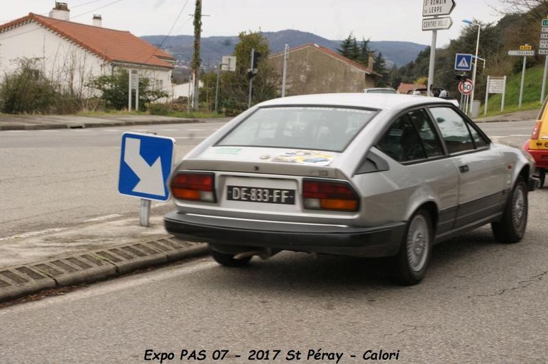 [07] 05/03/2017 - 7ème rassemblement Passion Auto Sport 07 - Page 3 Dsc09013