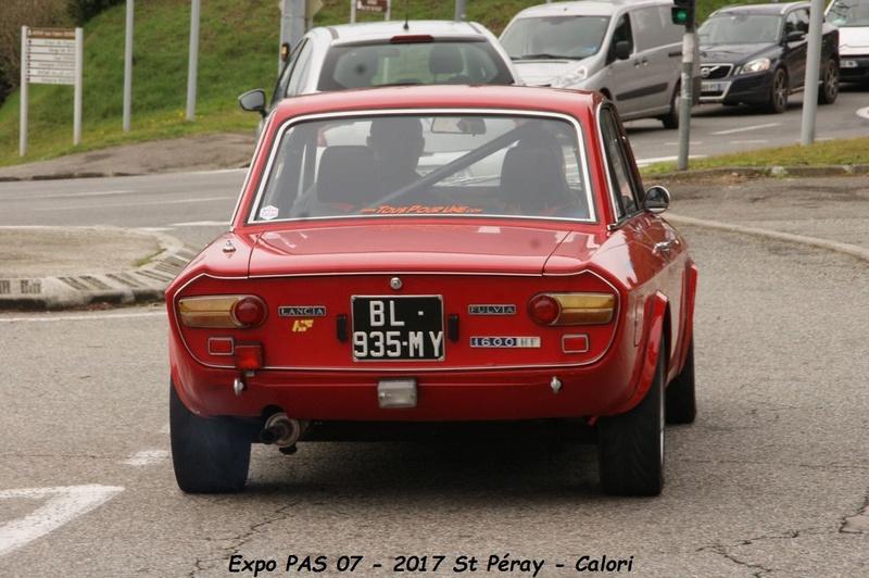 [07] 05/03/2017 - 7ème rassemblement Passion Auto Sport 07 - Page 3 Dsc09018