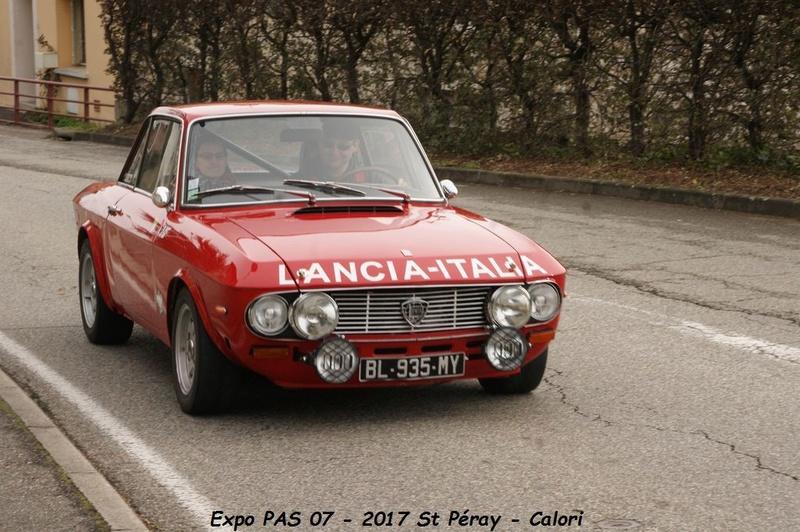[07] 05/03/2017 - 7ème rassemblement Passion Auto Sport 07 - Page 3 Dsc09019