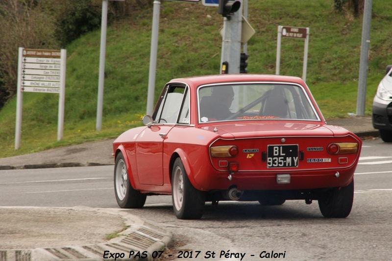 [07] 05/03/2017 - 7ème rassemblement Passion Auto Sport 07 - Page 3 Dsc09021