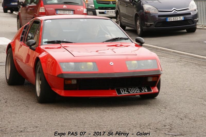 [07] 05/03/2017 - 7ème rassemblement Passion Auto Sport 07 - Page 3 Dsc09023