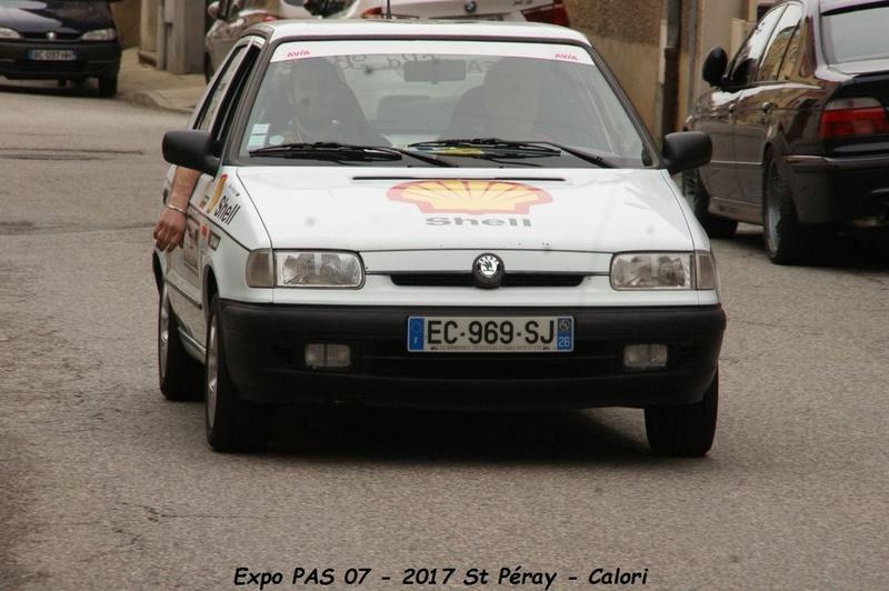 [07] 05/03/2017 - 7ème rassemblement Passion Auto Sport 07 - Page 3 Dsc09029