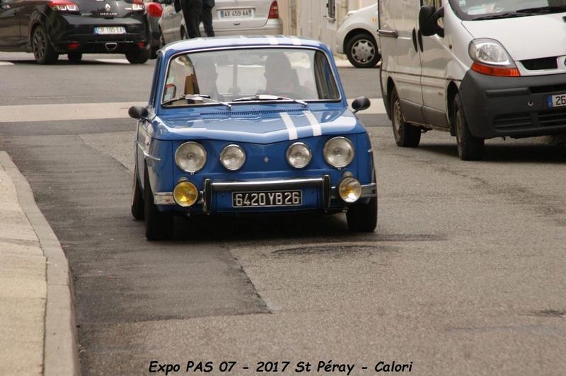 [07] 05/03/2017 - 7ème rassemblement Passion Auto Sport 07 - Page 3 Dsc09039