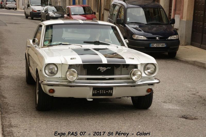 [07] 05/03/2017 - 7ème rassemblement Passion Auto Sport 07 - Page 3 Dsc09040