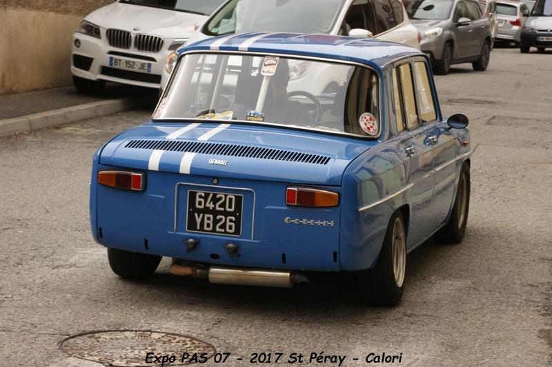 [07] 05/03/2017 - 7ème rassemblement Passion Auto Sport 07 - Page 3 Dsc09048