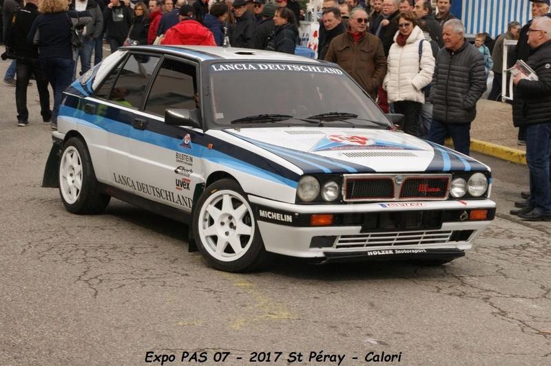 [07] 05/03/2017 - 7ème rassemblement Passion Auto Sport 07 - Page 3 Dsc09051