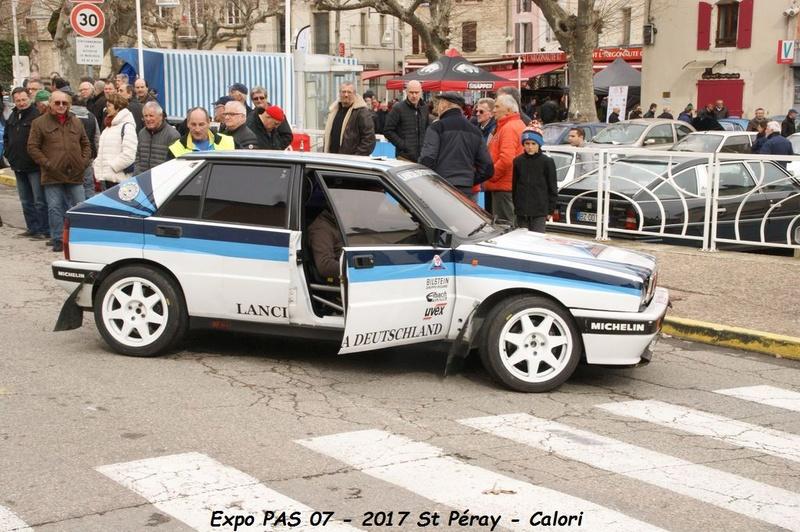 [07] 05/03/2017 - 7ème rassemblement Passion Auto Sport 07 - Page 3 Dsc09052