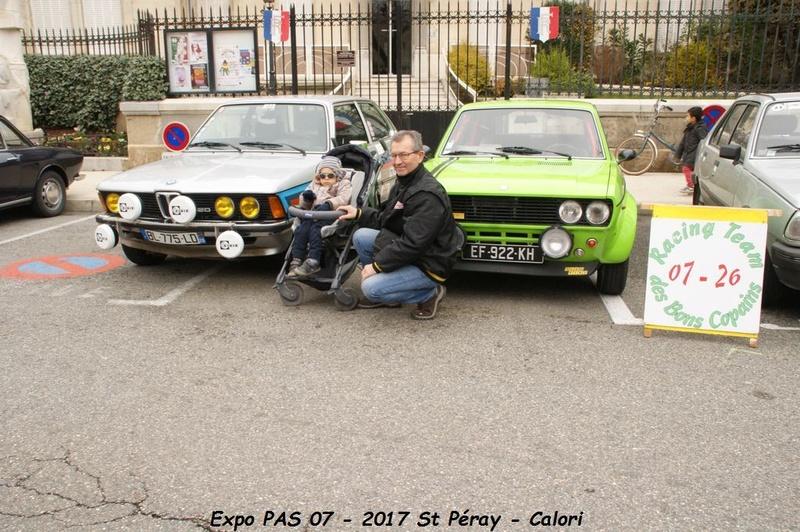 [07] 05/03/2017 - 7ème rassemblement Passion Auto Sport 07 - Page 3 Dsc09063