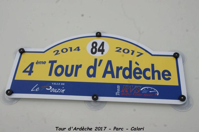 [07] 25/03/2017 4ème Tour d'Ardéche - Page 6 Dsc09252