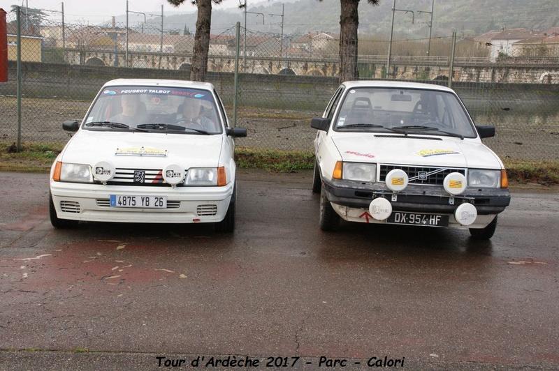 [07] 25/03/2017 4ème Tour d'Ardéche - Page 6 Dsc09254