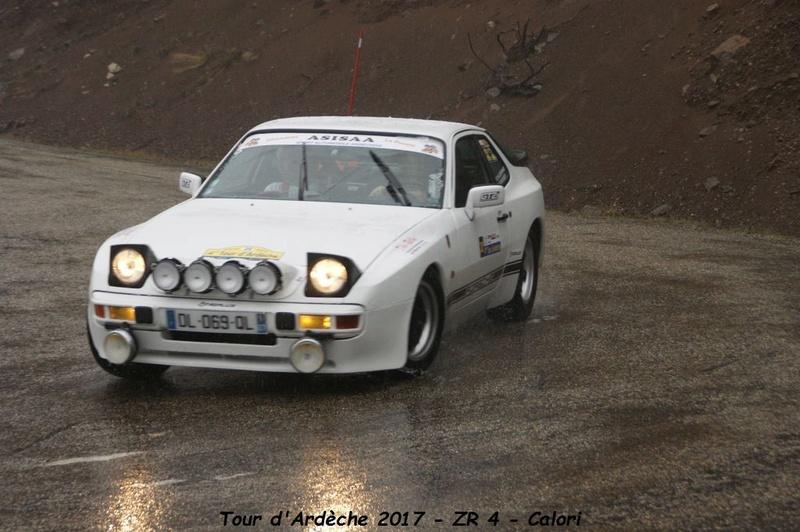[07] 25/03/2017 4ème Tour d'Ardéche - Page 6 Dsc09348