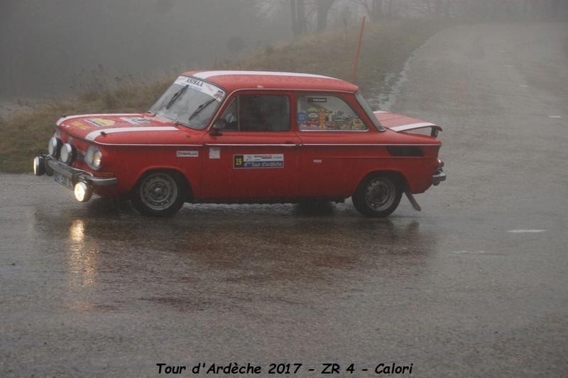 [07] 25/03/2017 4ème Tour d'Ardéche - Page 6 Dsc09349