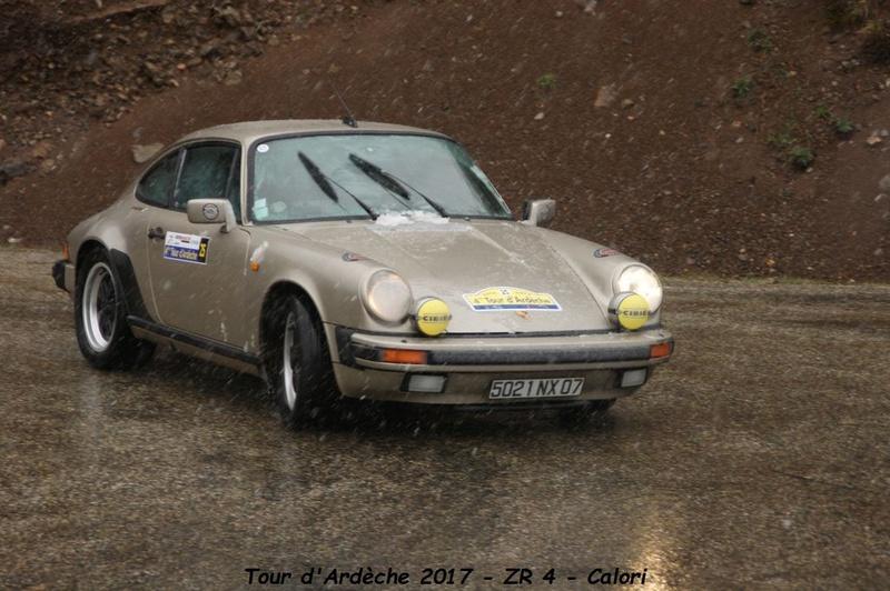 [07] 25/03/2017 4ème Tour d'Ardéche - Page 6 Dsc09354