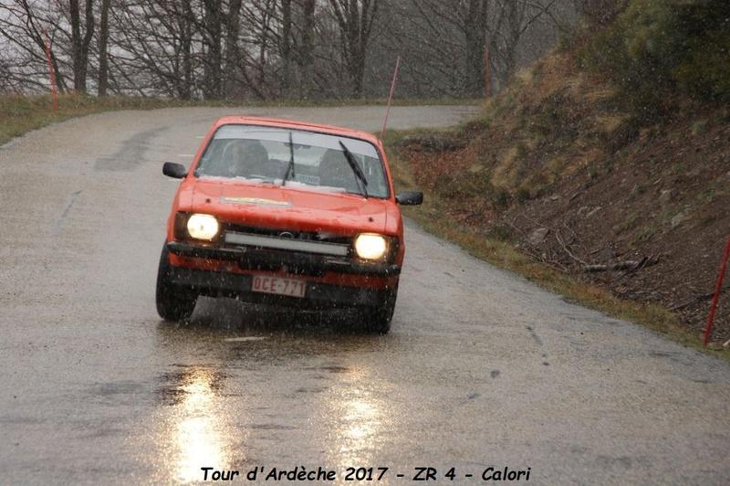 [07] 25/03/2017 4ème Tour d'Ardéche - Page 6 Dsc09355