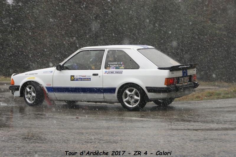 [07] 25/03/2017 4ème Tour d'Ardéche - Page 6 Dsc09441
