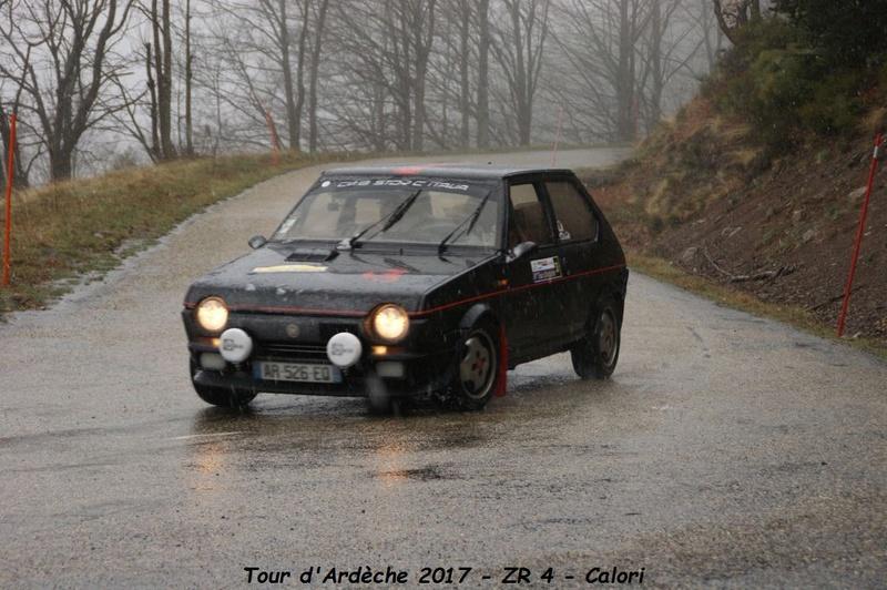 [07] 25/03/2017 4ème Tour d'Ardéche - Page 6 Dsc09442